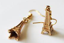 Liberta Earrings Under $5