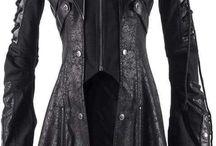 flotte jakker