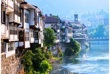Törökörszág