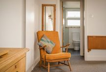 Loft Conversion: Lewisham 2
