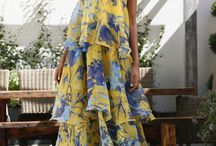 2016 summer dresses and outfits