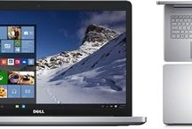 """Best Ultrabook with 17"""" in UK / You need to find some references and review several products to find the best 17 inch ultrabook in UK to purchase. This size is quite large for a ultrabook in UK yet it will be suitable to meet certain purpose. We offer to you some reviews about considerable ultrabook in UK in 17 inch size which are possibly get you attracted to know more. Almost all ultrabook in UK manufacturers offer the users the latest and newest technology for their products,it makes certain confusing part. Ultrabook 17"""" UK"""