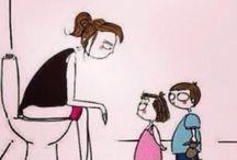 Moedercontact Hoofddorp / Kom jij ook? Gratis bijeenkomst speciaal voor moeders: gezelligheid, openheid, en praktische tips delen. Kom ook eens langs bij Moedercontact Hoofddorp! Lees hier meer: www.dietzcoaching.nl/moedercontact