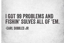 Life Solutions