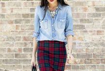 Skirts#