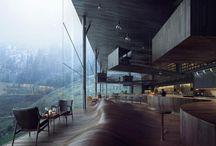 a_interiors