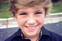Mattyb l love  yore songs so cool my name is sharrayah and l am 11