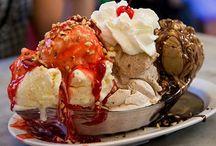 Ice Cream Contest