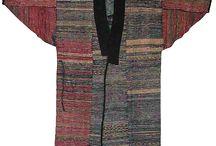 kimonot