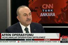 cnn turecko