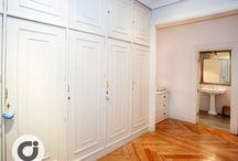 Piso en zona Justicia, Madrid / Deja que la luz natural ilumine tus mañanas gracias a la buenísima orientación de este piso que encontrarás en el Madrid más castizo.  Ve reservando un hueco en tu agenda para cerrar una visita con Gilmar en el número de teléfono: 91 119 99 99. Vivienda Referencia: 87586 http://www.gilmar.es/FichaPiso.aspx?id=87586&moneda=e&ti=1&to=2&re=1&map=7&zon=2&pm=0&mm=0&do=0