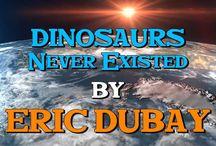 Eric Dubay