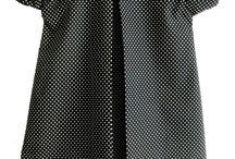 Šaty Pre Malé Slečny
