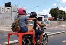 motorcycles women