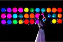 Miloud Bouhidel - Photographe Mariage Lyon - Wedding Photographer Internationnal