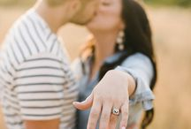 Proposal Photography Poses