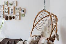 Rotan / Rotan meubels, stoelen, fauteuils en nog veel meer!