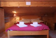 Chalet Delavay in Les Gets