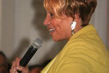 Lindamichellebaron's presentations