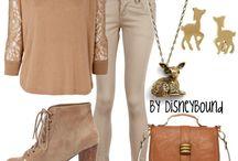 boots wardrobe