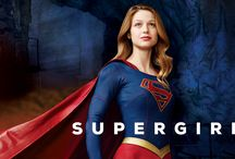 TV Shows 2015 / New shows!