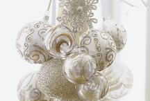 White Christmas (άσπρα Χριστούγεννα)