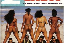 ecnirP hserF|Fresh Prince / neo soul, black radio, lianne la havas, erykah badu, hip hop, 90's, d'angelo, adi, fila, turban, smith wild