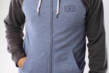 Jacket dan Sweater Original / Kami adalah sebuah perusahaan yang menjual barang-barang fashion ORIGINAL Maupun import secara ready stock dengan harga terjangkau dengan kualitas Premium. |  Ships To : Indonesia, Malaysia, Singapore |  More Info: 085711391717 / PIN : 2ABD2686 | Visit: http://www.online-butik.com