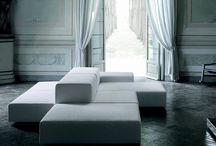 sofa||divani||poltrone||armchair