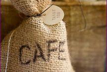Koffiezakjes