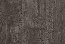 wzory drewna