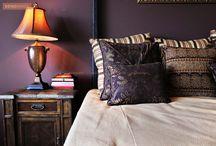 Bedroom Cushion / https://renomania.com/designs/photos/bedroom