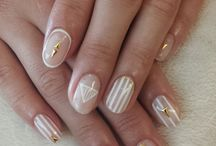 Nails / by Victoria Chapman