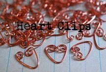 Clippy clip