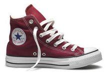 footwear I like