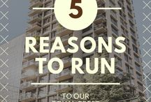 5 Reasons to Run to Our Diva Dwelling