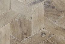 08 divide wood