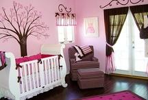 Baby girl Langham / by Heather Kunsman Langham