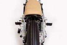 오토바이(바이크)