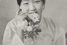 한국 옛날사진