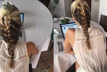 Beaute / Μαλλιά, καλλυντικά, beauty tips