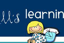 Blogs - school