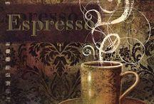 espresso paket
