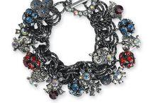 New & Vintage Jewellery Ideas