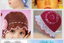 ciapky,klobuky