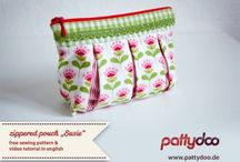 sew pouch