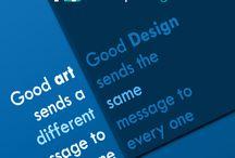 Markup Designs Quotes