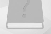 pdf ebooks