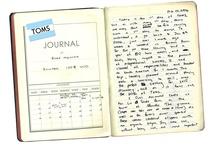 journalated