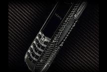 Lux phones